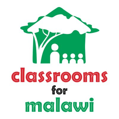 Classrooms for Malawi Earn Lennon's Backing on Ending Period Poverty