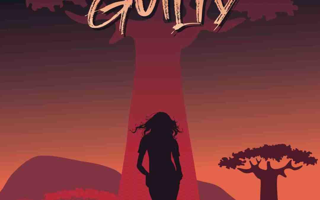 Malawian Born Scottish Writer Publishes Book Featuring Malawi