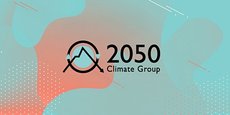 Climate Networks for the Future: Let's Get Trashed