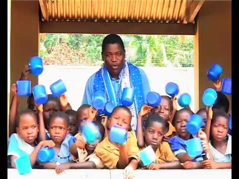 Mary's Meals launch brilliant new School Resource