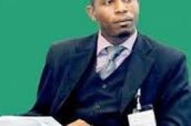 Benedicto Kondowe