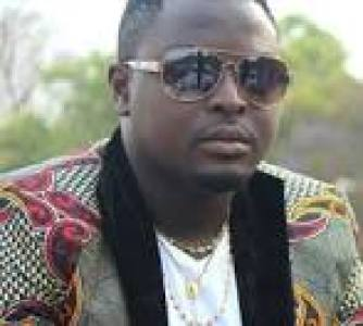 Gwamba; to feature best artists