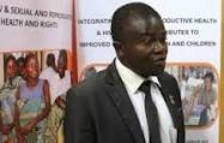 Kumpalume: Situation to be resolved
