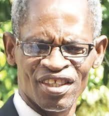 Msonda: Chilima must apologise