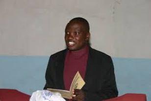 Mikwamba: Malawi needs Panado