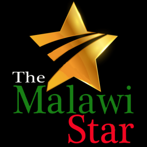 cropped-malawi-star-logo-square.png
