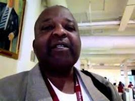 Thindwa: malawians are being punished