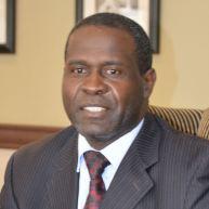 Kachaje: Govt to produce new budget template