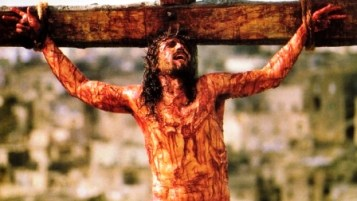 On the Cross, the price for  sin was fully paid