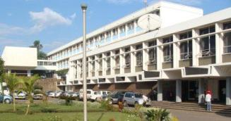Poly lectures to go on strike