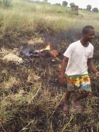 burned alive 1