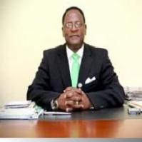 Dr Lazarus Chakwera: Sent questions to the President