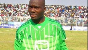 Chapuwa: moves to Mozambique