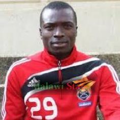 Msowoya; denies the allegations