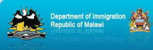 dept of immigration