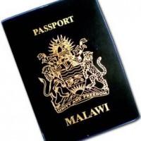 malawi_passport_200_200