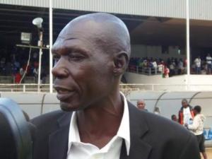 Mpulula dumps Max Bullets