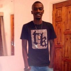 Msukwa arrested