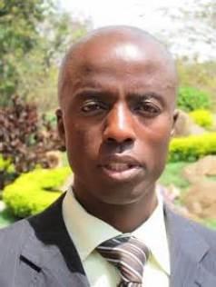 Mwafulirwa uncertain with the dates