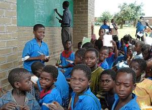School Children Might be Affected if Strike takes Place