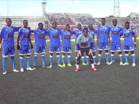Nomads: Ready for a New Season