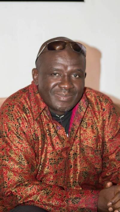 Mwakasungula-MPs-Malawi-laptops