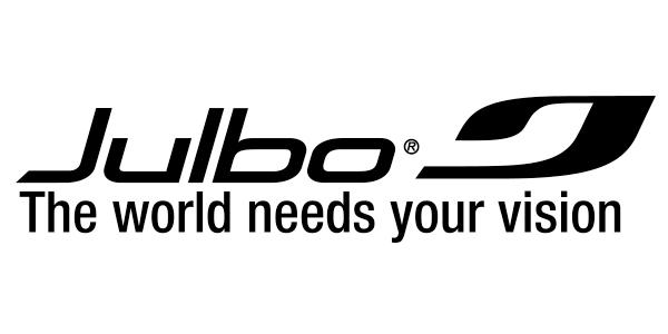 Julbo logo