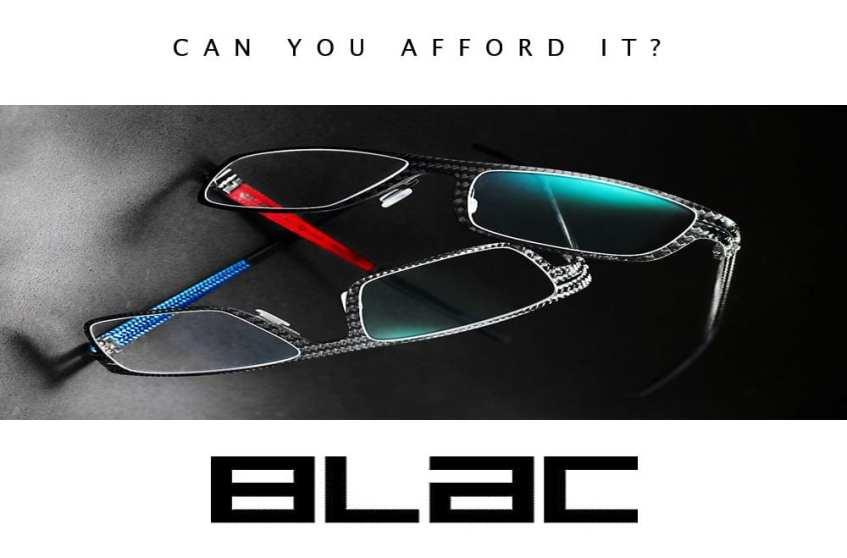 Blac-Malaya-Optical-4