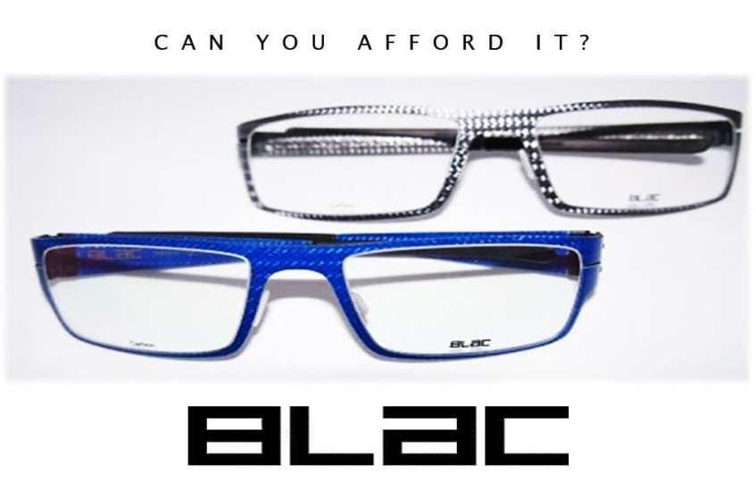 Blac-Malaya-Optical-6