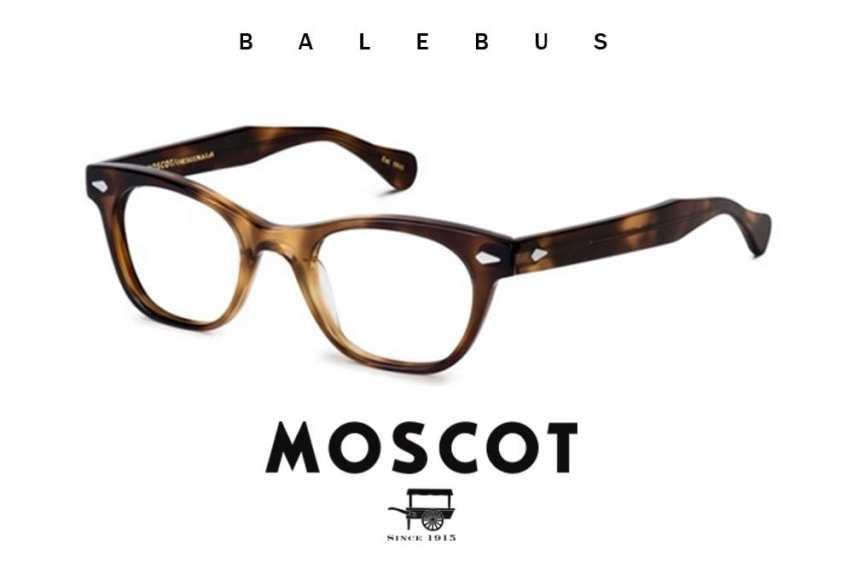 Moscot-Eyewear-Balebus