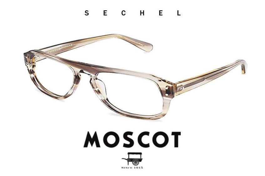 Moscot-Eyewear-Sechel