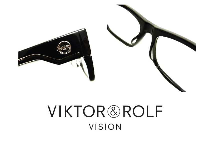 Viktor-Rolf-Eyewear-6