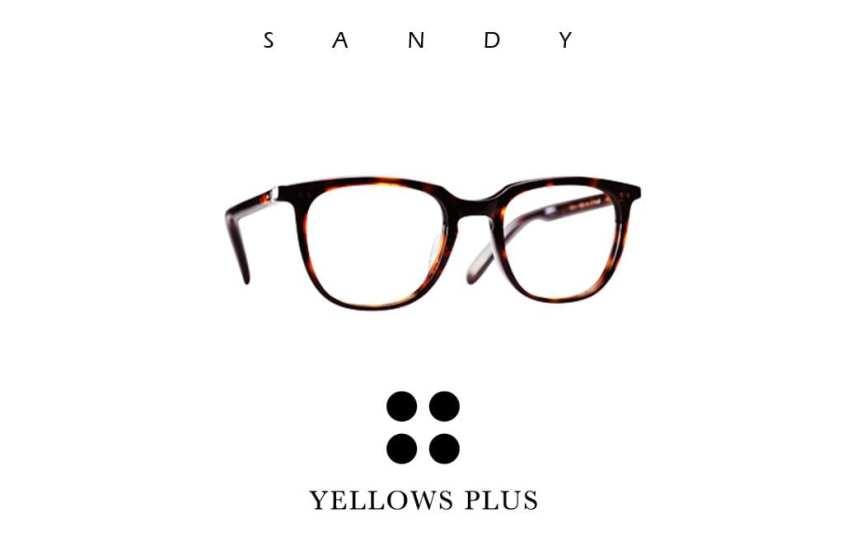 Yellows-Plus-10