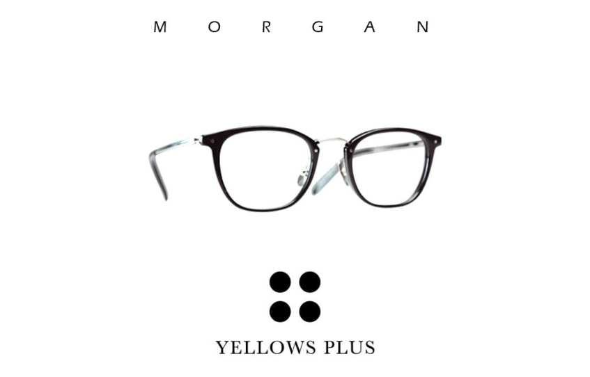 Yellows-Plus-6