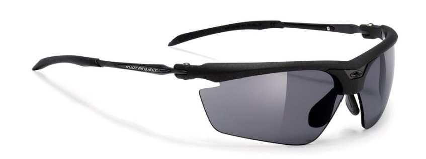 magster-matte-black-laser-black