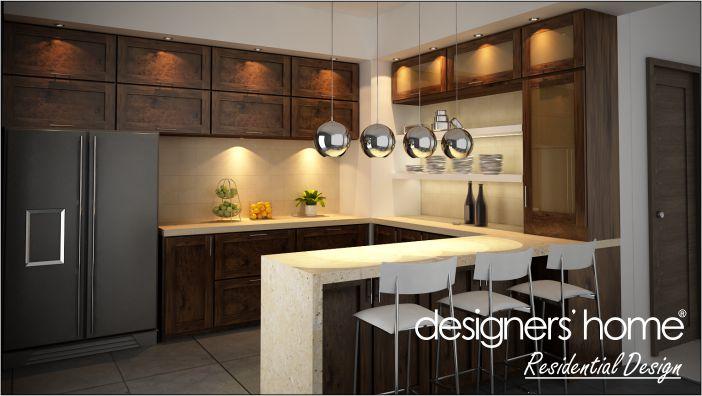show interior designs house. Show Houses Interior Design Home Ideas Stunning Designs House Contemporary  Best idea home