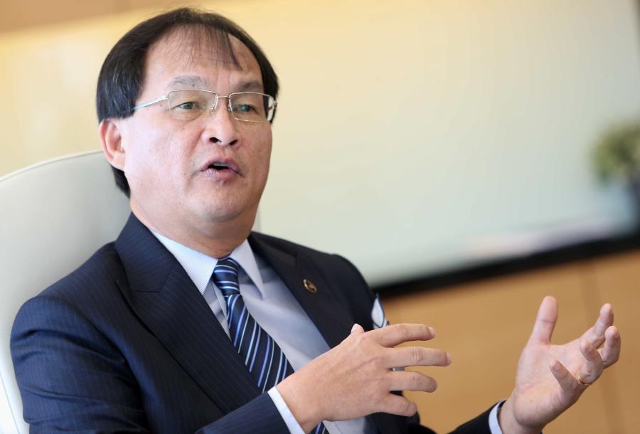 PKR Sarawak leaders bought over. says Sarawak Report – Malaysia Today