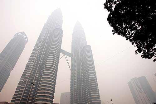 Image result for malaysia monsoon season