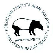 Malaysian Birds Gallery