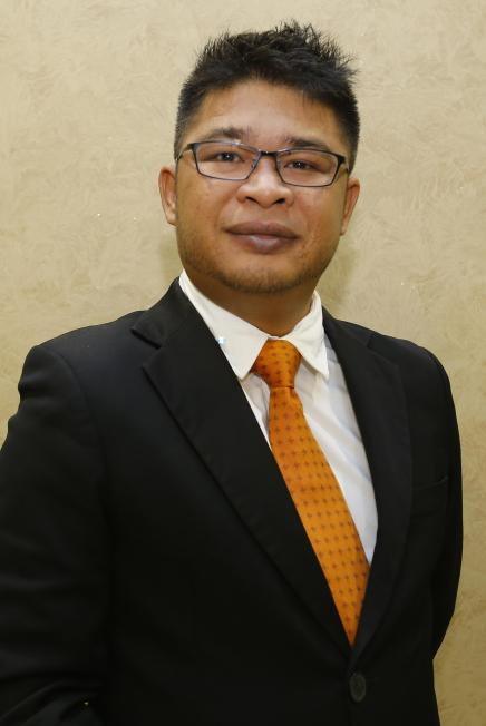 Azrin Zizal Profile Photo