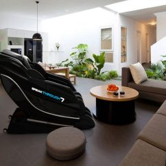 Best Furniture Design For Living Room Indian Ideas Kitchen Designs Stools Massage Chairs
