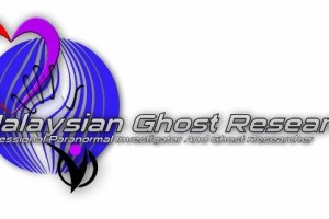 About Malaysian Ghost Research