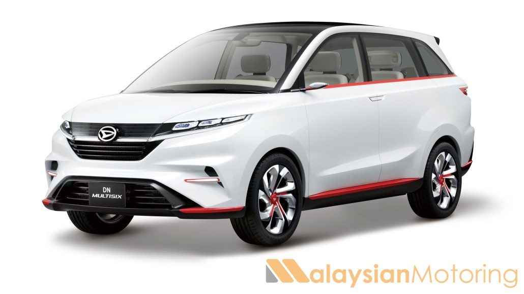 After 4 years of dominance, the 2020 perodua bezza received a facelift in 2020 and was upgraded with equipment like more stylish exterior and interior finishes,. 2021 Perodua Alza (D27A) Shaping Up - 1.0-Turbo or 1.2-Hybrid, DNGA - MalaysianMotoring