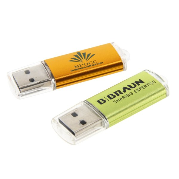 P001 Hot Selling USB Flash Drive