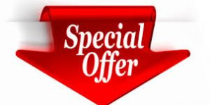 special offer 3 malaysiapropertys