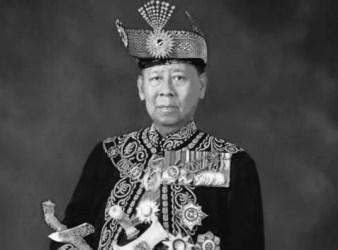 King of Kedah