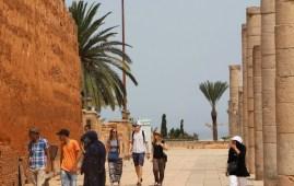 malaysia embassador to Morocco22