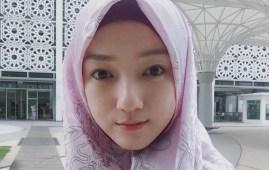 Nur Amira Ann Lee Abdullah