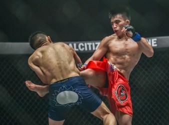 One Championship Jakarta Sept 2018 548 6
