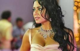 rania youssef 1